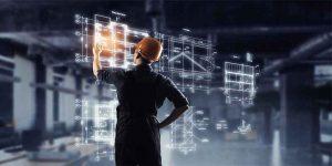 شغل های سودآور در ساخت و ساز ساختمان