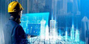 شغل های مرتبط به ساختمان سازی کدامند؟